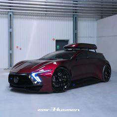 Merc Benz, Roof Box, Mercedes Benz Amg, G Wagon, Automotive Design, 3ds Max, Dream Cars, Super Cars, Jeep