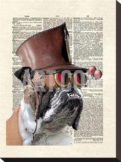 http://www.art.com/products/p42047998406-sa-i10068699/matt-dinniman-marquis-de-butch.htm?sOrig=CAT