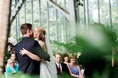 St Louis Wedding Liaison Blog: officiant