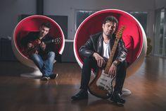 Jean-Pierre Danel & Jean-Félix Lalanne   #jean-pierre danel #jean-félix lalanne #guitare #guitariste #duo #jeanpierredanel #jean-pierredanel #music