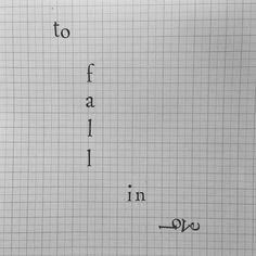 adoro FARM - galeria – verena smit