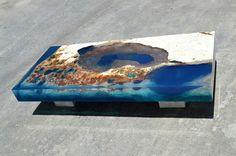 mesas-oceano-roca-resina-la-table-3 (1)