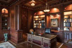 Custom Residential : Zampolin & Associates