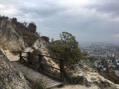 Budapest rejtett ösvényein: a Sas-út - Szép kilátás! Sas, Budapest, Hungary, The Great Outdoors, Trip Advisor, Grand Canyon, World, Places, Nature