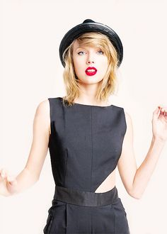 taylor swift 1989 photoshoot - Google Search