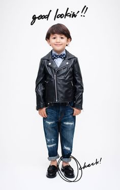 COCOmag Kids Coodinate Lookbook2014-15 Autumn / Winter http://www.cocomag.net/special/2014aw/