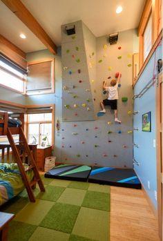 Kids Bedrooms Decor 16 Original Ideas To Decorate Cool U0026 Cheerful Childrens  Room