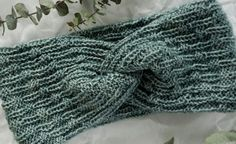 Fingerless Gloves, Arm Warmers, Sewing, Knitting, Crochet, Crafts, Accessories, Diy, Fashion
