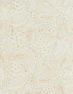 Tonga BatikBy Timeless Treasures-$8.79/yd