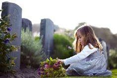 Memorial/Funeral Planning