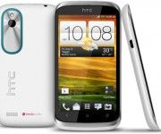 HTC launches Desire X in India for Rs 19,799