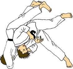 When workplace bullies claim victim status: Avoiding the judo flip Judo, Tang Soo Do, Sports Coloring Pages, Marshal Arts, Workplace Bullying, Ju Jitsu, Bullying Prevention, Combat Sport, Sports Pictures