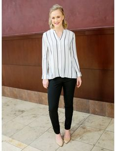 f0d6e998 Blouses for Tall Girls Tall Girls, Clothing For Tall Women, Stylish Tops,  Long