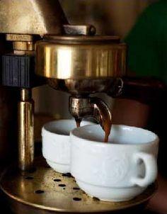 café!