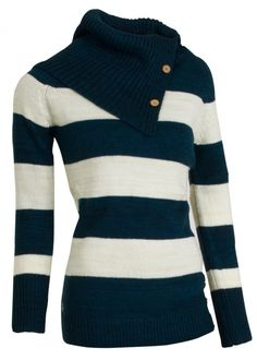 Gina Jumper Blue Jumpers, Men Sweater, Sweaters, Blue, Shopping, Fashion, Moda, Sweater, Pullover