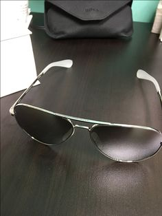 ROKA PHANTOM SUNGLASSES Running Blogs, Holiday Gifts, Sunglasses, Xmas Gifts, Sunnies, Shades, Eyeglasses, Glasses