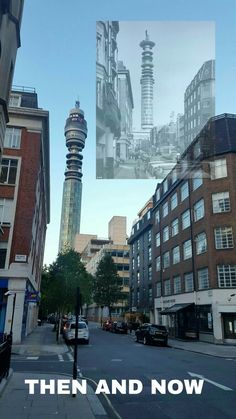 London History, Old London, Under Construction, Post Office, Towers, London England, Old Town, Cities, Buildings