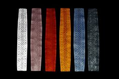 Экзотическая Кожа и Меха - Genuine Fur & Exotic Leather by MJ
