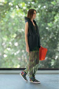 OSKLEN – fashion from Brazil, nature-based designs, built for the NEW ERA