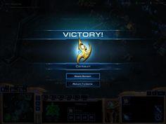 victory ui elements - Google 검색