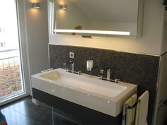 mosaikfliesen auf pinterest fliesen glas mosaik fliesen und spiegel. Black Bedroom Furniture Sets. Home Design Ideas