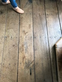 Artisan HandCarved Engineered Hardwood Flooring California - San diego rock and flooring