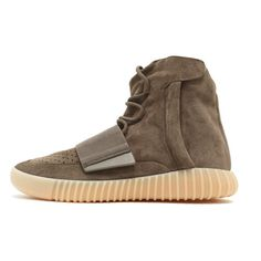 BY2456 - Adidas x Kanye West  Yeezy Boost 750 -