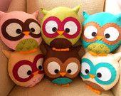 Hooo wouldn't love these cuties?