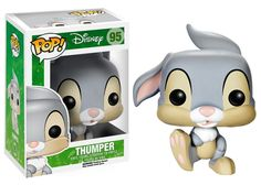 pop figures disney - Google Search