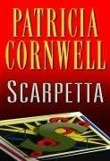 A favorite author.  All the Scarpetta novels are great!  Lots of forensic science and mystery!