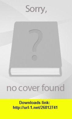 Scrambled Eggs and Whiskey Hayden Carruth ,   ,  , ASIN: B001HTBTSU , tutorials , pdf , ebook , torrent , downloads , rapidshare , filesonic , hotfile , megaupload , fileserve