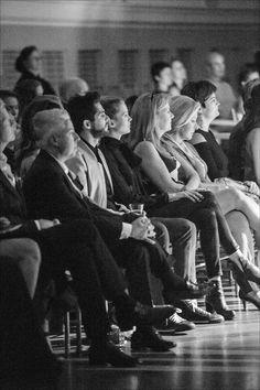 Heather Durham Photography | Nashville, Tennessee | Nashville Photographer | Nashville Symphony Fashion Show | Zac Posen | Kelsea Ballerini | Gus Mayer | Fashion Show | Fashion | Photography | Hair and Make Up | Formal Wear | Formal Dresses | Ballgown Dress | Lifestyle Photographer | Fashion Events | Nashville Photography