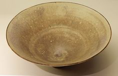 Lucie Rie at TEFAF artfair 2015 - Maastricht/Netherlands
