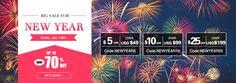 China Wholesale Online Shopping Store - CNDirect.com