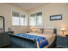 Find new properties and homes for sale in Victoria BC. View photos and listing details of top realtors Victoria, BC Bc Home, Nature's Gate, New Property, Bed, Furniture, Home Decor, Homemade Home Decor, Stream Bed, Home Furnishings