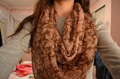 Autumn fashion | Follow; rrraaaachel19. ♡