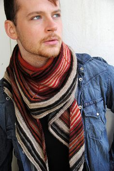 stephen west..one of my favorite knitting designers :)