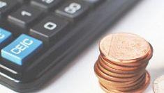 Prosty budżet domowy Excel - arkusz kalkulacyjny do pobrania