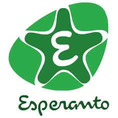 File:Esperanto + .svg