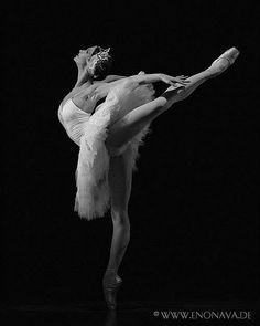 Classical ballet is so unforgiving Dance Like No One Is Watching, Just Dance, Ballerina Dancing, Ballet Dancers, Graphic Design Inspiration, Polina Semionova, Ballet School, Tiny Dancer, Spirituality