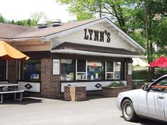 These 14 Restaurants In West Virginia Don't Look Like Much… But WOW, They're Good