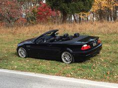 2004 BMW E46 M3 E46 Cabrio, E46 M3, Bmw E36, Bmw 3 Series Convertible, Bmw 528i, Cool Sports Cars, Dream Cars, Mercedes Benz, Automobile