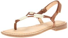 BOC Kids Cersi Ankle-Strap Sandal (Toddler/Little Kid/Big Kid) *** Tried it! Love it! Click the image. : Girls sandals