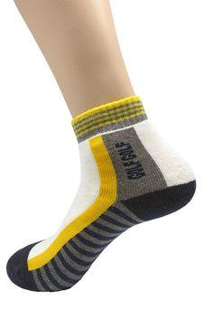 Golf Socks, All In One, Fashion, Socks, Moda, Fashion Styles, Fashion Illustrations