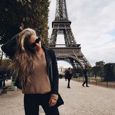 http://weheartit.com/entry/214967118