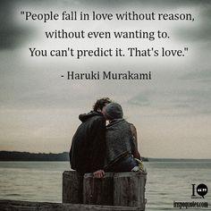 24 Best Haruki Murakami Quotes Images Haruki Murakami