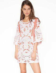 Dolce vita dress $101