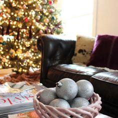 christmas-living-roo
