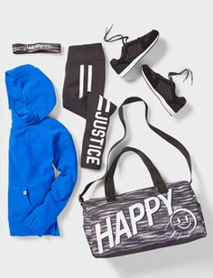 Girls Outfits New Arrivals | Shop Justice