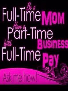 Need extra money?  Want to be a stay-at-home mom?  Want to be a part of the company with the most generous compensation plan???  I didn't start this to make money- it just happened. And let me tell you. They pay well and the products work. Ask me how you can make money with Plexus. www.plexusslim.com/kimwade #financialfreedom #workathome #fulltimemom  kim.vince@frontier.com email me